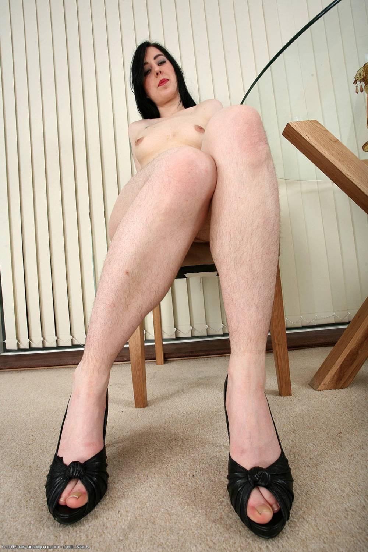 hair-fetish-pics-nude-big-nipple-mature